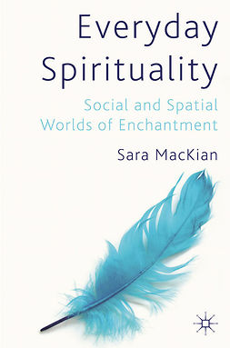 MacKian, Sara - Everyday Spirituality, ebook