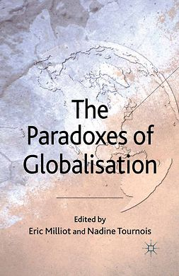 Milliot, Eric - The Paradoxes of Globalisation, ebook