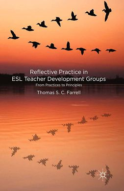 Farrell, Thomas S. C. - Reflective Practice in ESL Teacher Development Groups, ebook