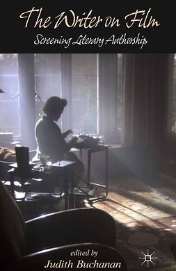 Buchanan, Judith - The Writer on Film, ebook