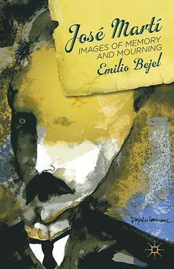 Bejel, Emilio - José Martí, ebook