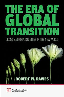Davies, Robert W. - The Era of Global Transition, ebook
