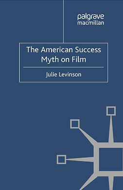 Levinson, Julie - The American Success Myth on Film, ebook