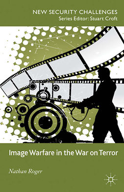 Roger, Nathan - Image Warfare in the War on Terror, ebook