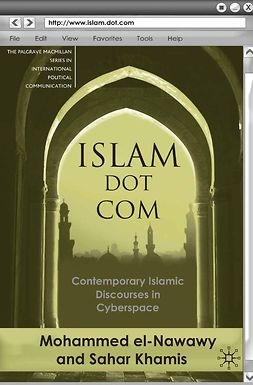 Khamis, Sahar - Islam Dot Com, ebook