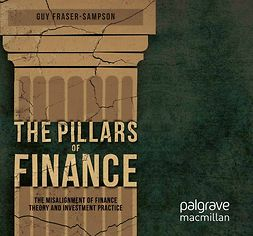 Fraser-Sampson, Guy - The Pillars of Finance, ebook
