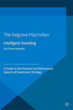 Fraser-Sampson, Guy - Intelligent Investing, ebook