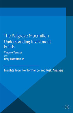 Razafitombo, Hery - Understanding Investment Funds, ebook