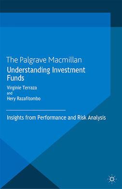 Razafitombo, Hery - Understanding Investment Funds, e-kirja
