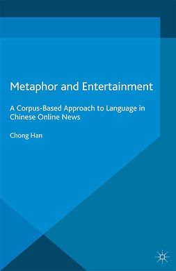 Han, Chong - Metaphor and Entertainment, ebook