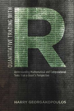 Georgakopoulos, Harry - Quantitative Trading with R, ebook