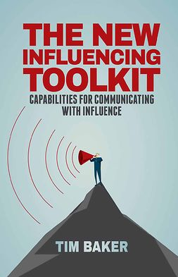 Baker, Tim - The New Influencing Toolkit, ebook