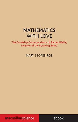 Stopes-Roe, Mary - Mathematics with Love, ebook
