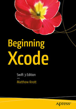 Knott, Matthew - Beginning Xcode, ebook
