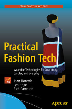 Cameron, Rich - Practical Fashion Tech, e-bok