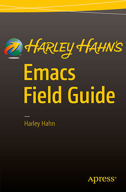 Hahn, Harley - Harley Hahn's Emacs Field Guide, ebook
