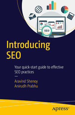 Prabhu, Anirudh - Introducing SEO, ebook