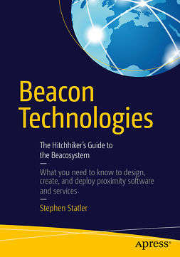 Statler, Stephen - Beacon Technologies, ebook
