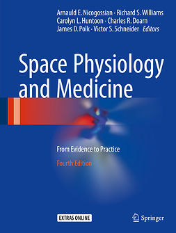Doarn, Charles R. - Space Physiology and Medicine, ebook