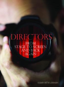 Lehman, Susan Beth - Directors, ebook