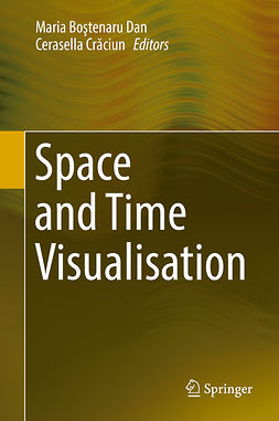 Crăciun, Cerasella - Space and Time Visualisation, ebook