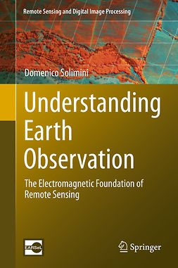 Solimini, Domenico - Understanding Earth Observation, ebook
