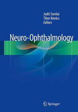 Kovács, Tibor - Neuro-Ophthalmology, e-kirja