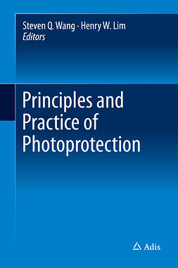 Lim, Henry W. - Principles and Practice of Photoprotection, ebook