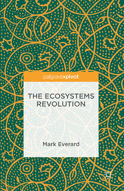 Everard, Mark - The Ecosystems Revolution, e-bok