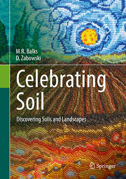 Balks, M.R. - Celebrating Soil, ebook