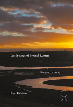 Ebbatson, Roger - Landscapes of Eternal Return, ebook