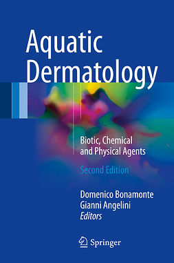 Angelini, Gianni - Aquatic Dermatology, ebook