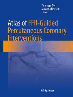 Fineschi, Massimo - Atlas of FFR-Guided Percutaneous Coronary Interventions, ebook