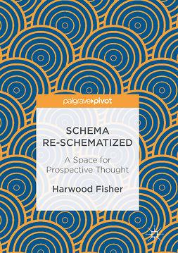 Fisher, Harwood - Schema Re-schematized, ebook