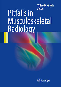 Peh, Wilfred C. G. - Pitfalls in Musculoskeletal Radiology, ebook