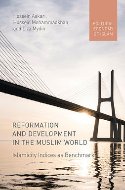 Askari, Hossein - Reformation and Development in the Muslim World, ebook