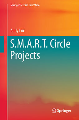 Liu, Andy - S.M.A.R.T. Circle Projects, ebook