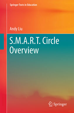 Liu, Andy - S.M.A.R.T. Circle Overview, e-bok