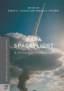 Launius, Roger D. - NASA Spaceflight, ebook