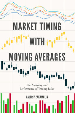 Zakamulin, Valeriy - Market Timing with Moving Averages, ebook