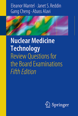 Alavi, Abass - Nuclear Medicine Technology, ebook