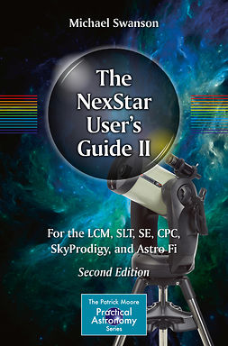 Swanson, Michael - The NexStar User's Guide II, e-bok