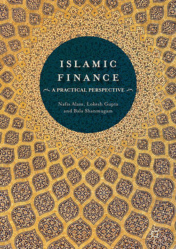 Alam, Nafis - Islamic Finance, ebook