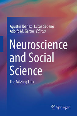García, Adolfo M. - Neuroscience and Social Science, ebook