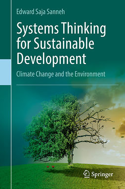 Sanneh, Edward Saja - Systems Thinking for Sustainable Development, ebook