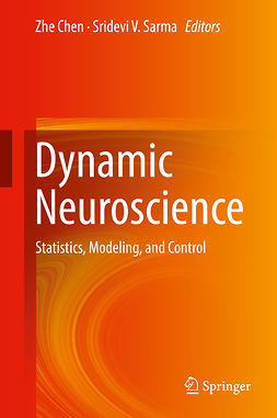 Chen, Zhe - Dynamic Neuroscience, ebook