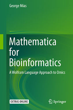 Mias, George - Mathematica for Bioinformatics, ebook