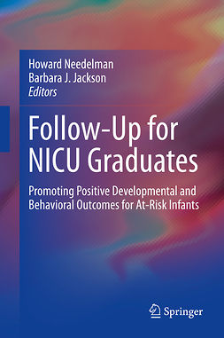 Jackson, Barbara J. - Follow-Up for NICU Graduates, ebook