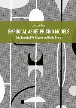Jeng, Jau-Lian - Empirical Asset Pricing Models, ebook