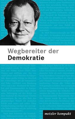 Asendorf, Manfred - Wegbereiter der Demokratie, ebook